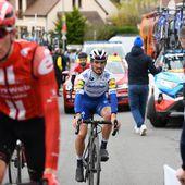 Cyclisme - Paris-Nice : découvrez les horaires de passage des coureurs lors du contre-la-montre de Saint-Amand, ce mercredi