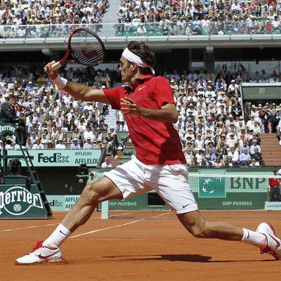 Tennis'Heart !