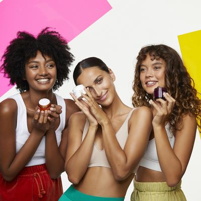 Why Shea Butter and Cocoa Butter are the Perfect Skincare and Haircare Ingredients