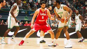 Le programme du FIBA AfroBasket 2021 confirmé