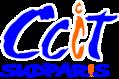 CCIT SudParis - communauté chrétienne de T&MSP !