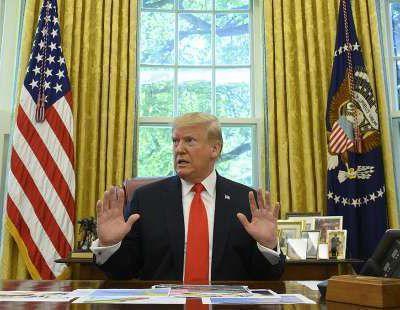 Après la rupture du dialogue, les talibans menacent de faire « souffrir » l'Amérique