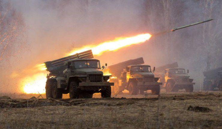 Une nouvelle escalade dans le conflit du Haut-Karabakh fait des centaines de victimes