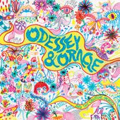 Odessey & Oracle and the Casiotone Orchestra by Odessey & Oracle