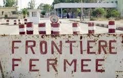 Le Sénégal se barricade contre Ebola : La frontière avec la Guinée fermée