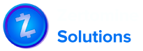 Benefits of Zertomine mining colocation service