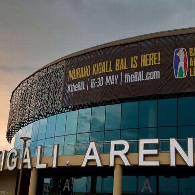 La Basketball Africa League : tous les enjeux importants que vous devez savoir