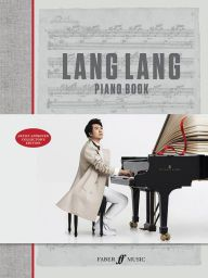 Ebooks downloads Lang Lang Piano Book iBook RTF