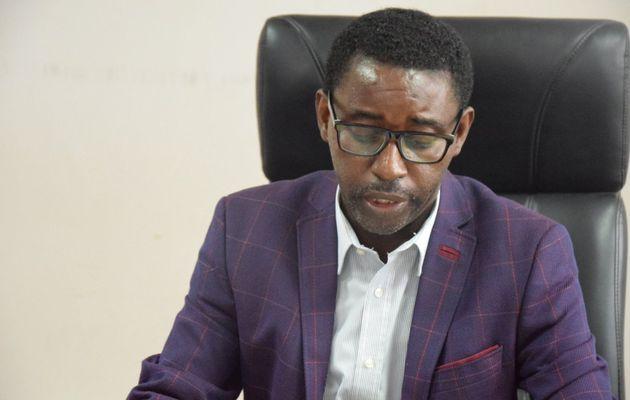 De nouveaux développements attendus dans le dossier de l'assassinat du président Ndadaye