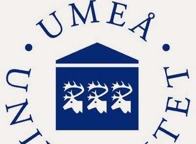 Umea University Sweden Scholarships for International Students is here. Hurry up and apply now