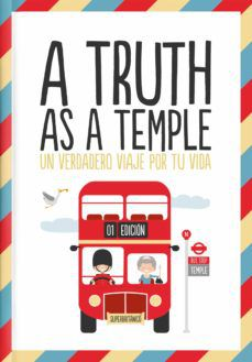 Libro gratis descargas de ipod A TRUTH AS A