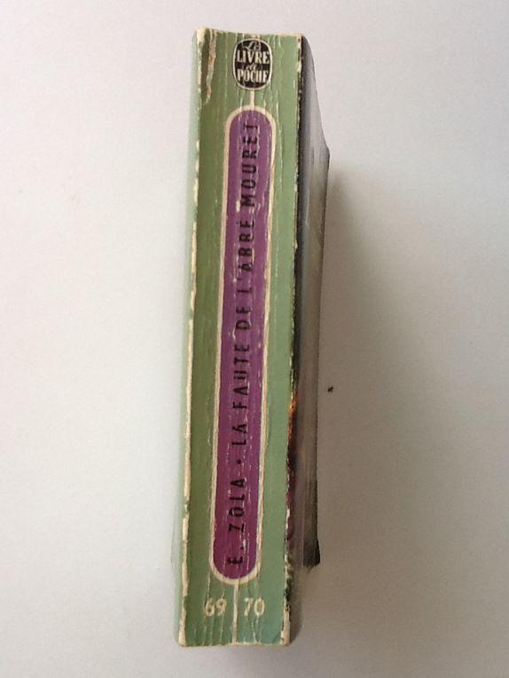 Brodard et Taupin- Paris. Coulommiers / 9564-6 Dépôt légal : 466 2éme trimestre 1954