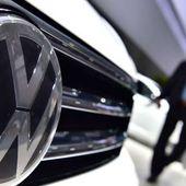 """"""" Monkeygate """" : Volkswagen a voulu dissimuler des résultats """" trop dévastateurs """""""