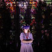 Biennale Cinema 2020 | Venice VR Expanded