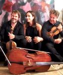 Programme musical au Moulin pour 2021...