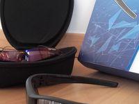 J'ai testé pour vous... les lunettes Escalate H.S. by Tifosi Optics