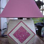 Tuto Lampe croco - Le blog de Nanou 29