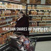 Venetian Snares