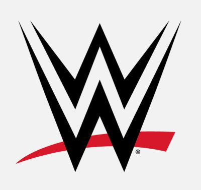 WWE THEN NOW AND FOREVER