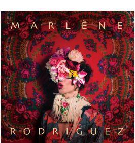 💿 MARLENE RODRIGUEZ - L'arrêté