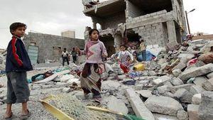 Les avions de chasse étatsuno-saoudiens ont lancé 38 raids aériens au Yémen en 24h (Saba Net)