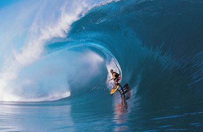 ¿Por qué comprar en la tienda online Becker Surf Shop?