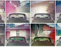 The Suburbs – Arcade Fire (2010)