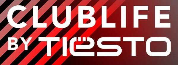 Club Life by Tiësto 424 - R3hab guest mix - may 15, 2015