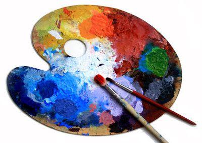 Cours de dessin et de peinture - Ateliers de l'Utopie