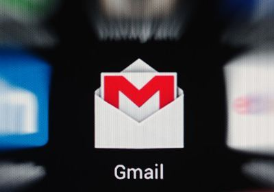 How To Add Security Question On Gmail?