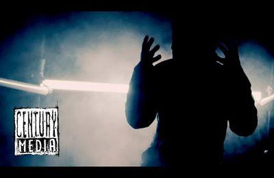 VIDEO - Nouveau clip de HAVOK