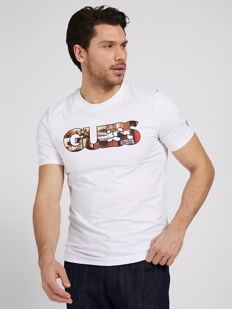 Guess - Femme & Homme