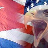 Cuba : rapport sur le blocus économique des États-Unis - Analyse communiste internationale