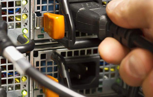 Telecom: sortir de la spéculation pour satisfaire les besoins en débit