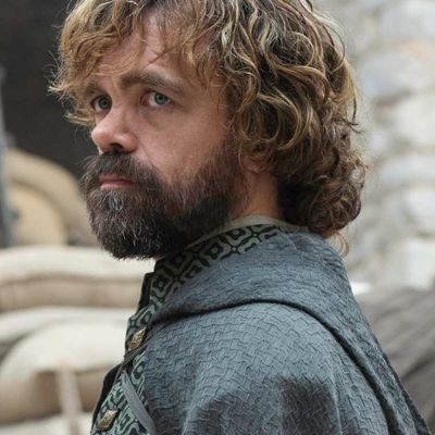 Tyrion le nain