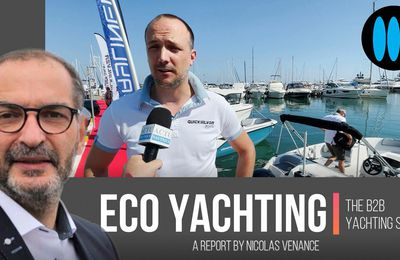 1000 more boats per year - Venture Group invests in Portugal