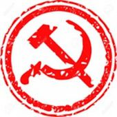 Manifeste pour un socialisme de notre temps - Association Nationale des Communistes