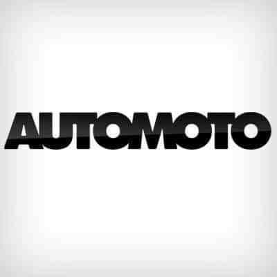 TV :  la chaîne AB Moteurs deviendra bientôt la chaîne Automoto
