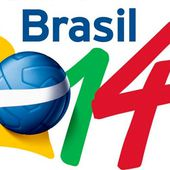Voyance Astrologie - Coupe du monde 2014 Par Yanis Astro Voyance