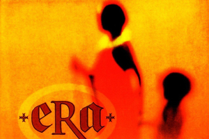 Era - Without Horison