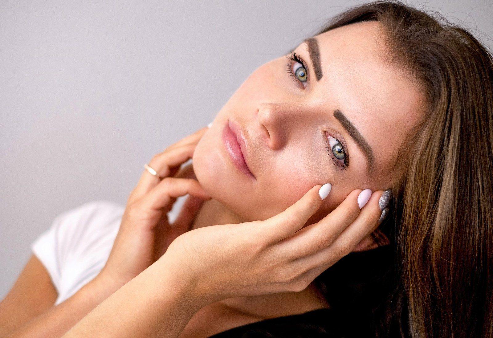 Las dos cosas más importante que debes hacer con tu piel