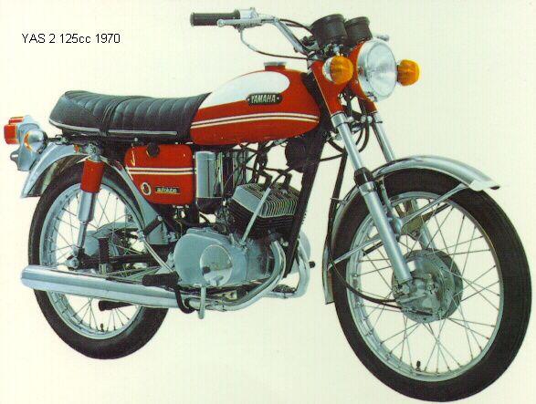 Album - Mes-Motos depuis 1972