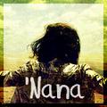 la 'Nana Indécise