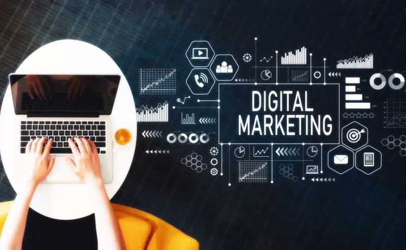 3 Must Have Digital Marketing Tips To Grow Your Startup