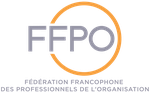 Printemps 2017 : la FFPO est en marche !