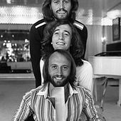 Bee Gees - Wikipédia