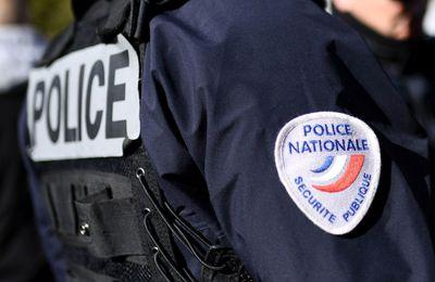 Abus de la police à Aulnay-sous-Bois (et ailleurs)