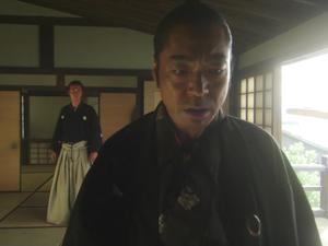[WaW] Ryomaden - Ryoma the hope *MAJ épisode 48 - FIN*