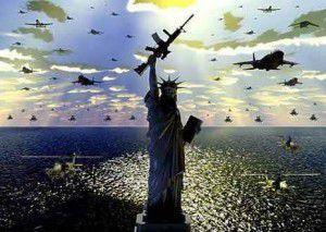USA, finché c'è guerra c'è speranza - di Vincenzo Maddaloni