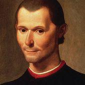 Le rôle révolutionnaire de la pensée de Machiavel, par Antonio Gramsci. - Réveil Communiste